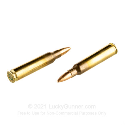Image 6 of Sellier & Bellot 5.56x45mm Ammo