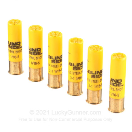 Image 4 of Winchester 20 Gauge Ammo