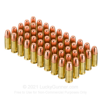 Image 4 of SinterFire 9mm Luger (9x19) Ammo