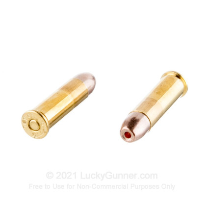 Image 6 of SinterFire .38 Special Ammo