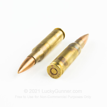 Image 6 of Winchester .308 (7.62X51) Ammo