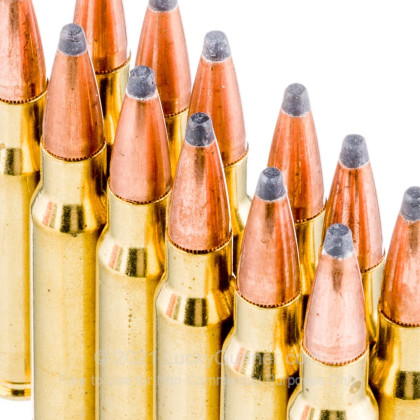 Image 5 of Fiocchi .308 (7.62X51) Ammo