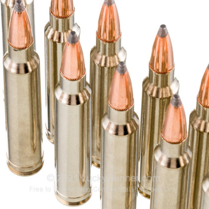 Image 4 of Federal .300 Winchester Magnum Ammo