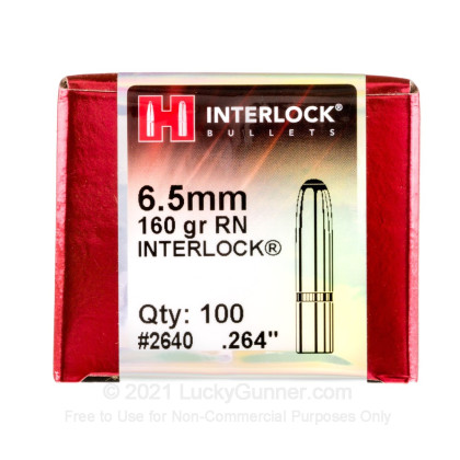 Image 1 of Hornady  Ammo
