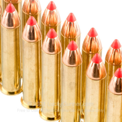 Image 5 of Hornady 45-70 Ammo