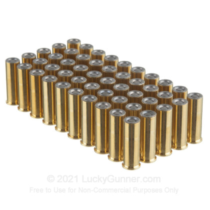 Image 4 of Black Hills Ammunition .38 Special Ammo