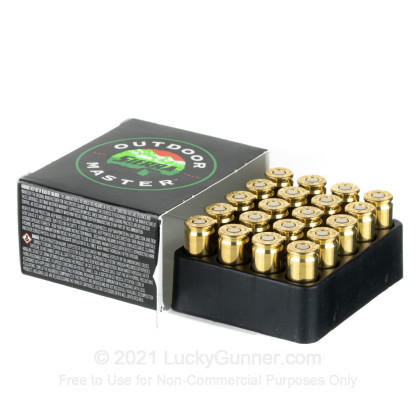 Image 3 of Sierra Bullets 9mm Luger (9x19) Ammo