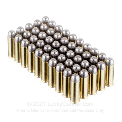 Image 4 of Ultramax .45 Long Colt Ammo