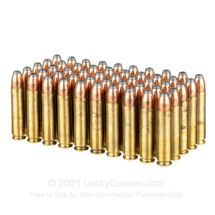 Image 4 of Winchester 30 Carbine Ammo