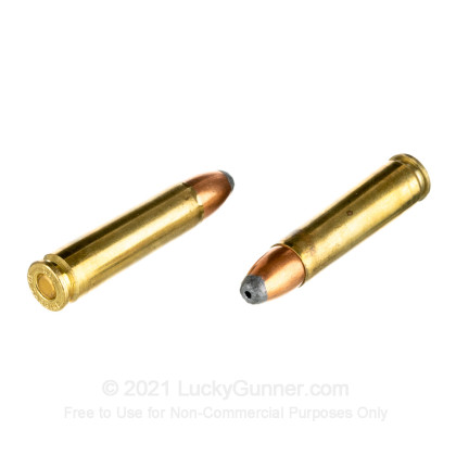 Image 6 of Winchester 30 Carbine Ammo