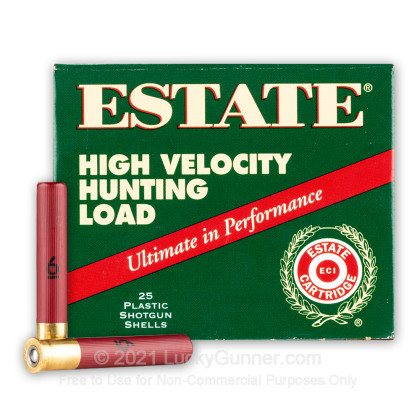 Image 2 of Estate Cartridge 410 Gauge Ammo