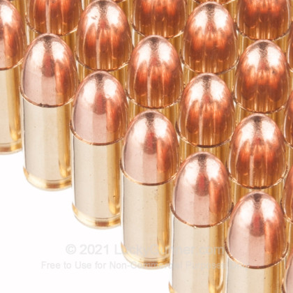 Image 5 of PMC 9mm Luger (9x19) Ammo