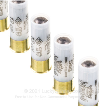 Image 5 of Sterling 12 Gauge Ammo