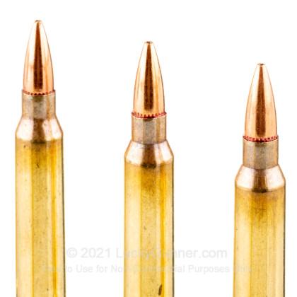 Image 5 of Magtech 5.56x45mm Ammo