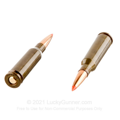 Image 6 of Hornady 5.45x39 Russian Ammo