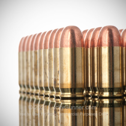 Image 2 of Independence .380 Auto (ACP) Ammo