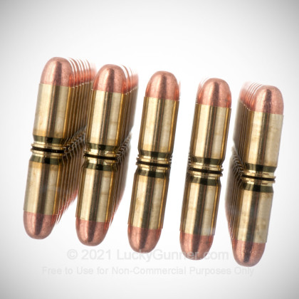 Image 13 of Independence .380 Auto (ACP) Ammo