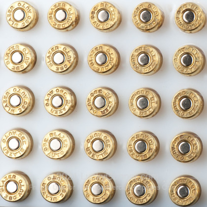 Image 11 of Independence .380 Auto (ACP) Ammo