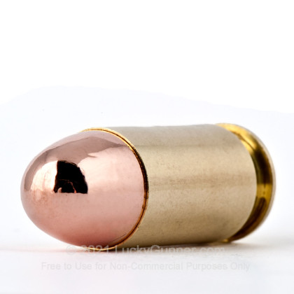 Image 14 of Independence .45 ACP (Auto) Ammo