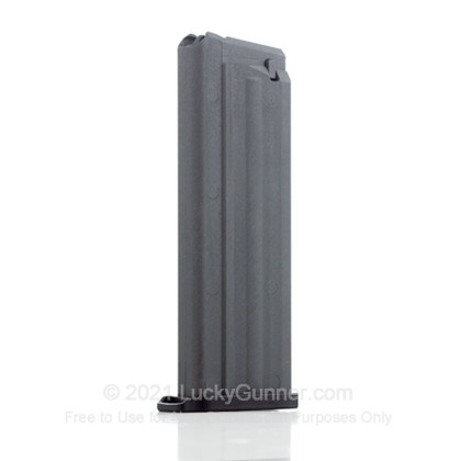 Large image of Factory Kel-Tec 22 WMR 30 Round PMR-30 Magazine For Sale - 30 Rounds
