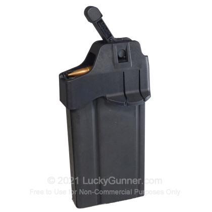 Large image of MagLULA 7.62x51/.308 Win Lula Magazine Loader For SCAR 17 magazines For Sale