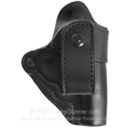 Large image of Holster - Inside the Pants - Blackhawk - Right Hand