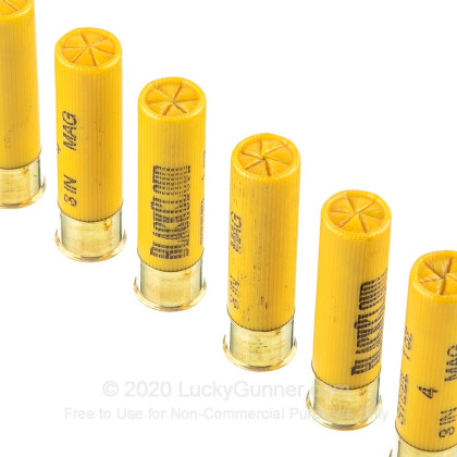 Image 5 of Federal 20 Gauge Ammo