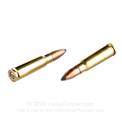 Image 6 of Federal 7.62X39 Ammo
