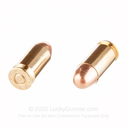 Image 6 of PMC .45 ACP (Auto) Ammo