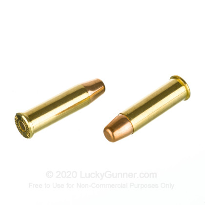 Image 6 of Norma .38 Special Ammo