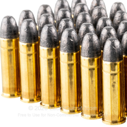 Image 5 of Remington .38 Special Ammo
