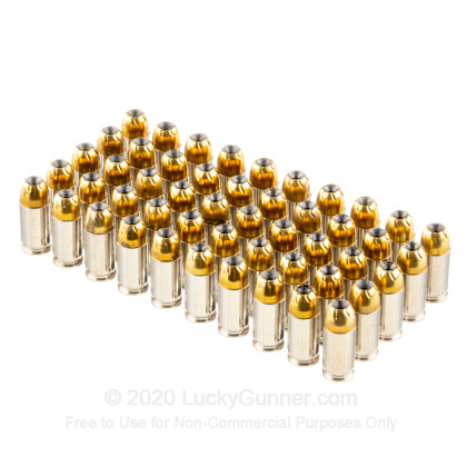 Image 4 of Remington .380 Auto (ACP) Ammo