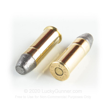 Image 6 of Magtech .44 Special Ammo