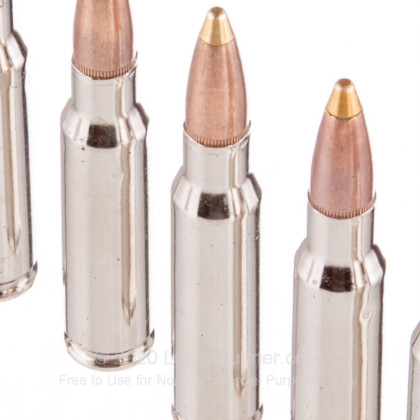 Image 5 of Browning .308 (7.62X51) Ammo