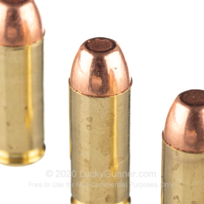 Image 5 of Blazer Brass 10mm Auto Ammo