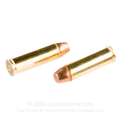 Image 6 of Magtech .500 S&W Magnum Ammo