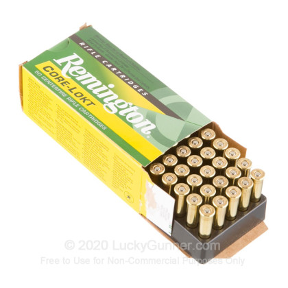 Image 3 of Remington .25-20 WINCHESTER Ammo