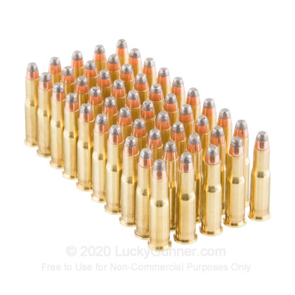Image 4 of Remington .25-20 WINCHESTER Ammo