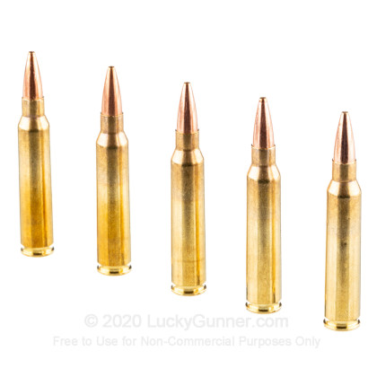 Image 4 of Prvi Partizan .223 Remington Ammo