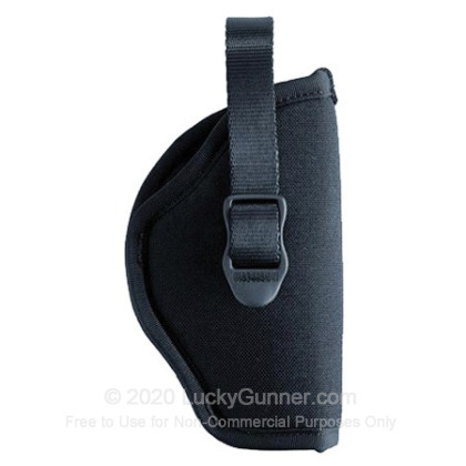 Large image of Holster - Outside The Waistband - Blackhawk Sportster - Right Hand - Size 4 For Sale Online