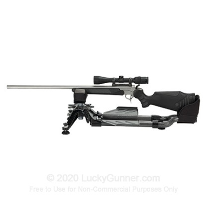 Large image of Blackhawk Sportster Titan R2 Adjustable Rifle Rest