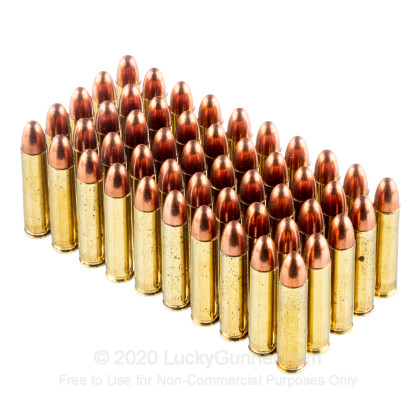 Image 4 of Remington 30 Carbine Ammo