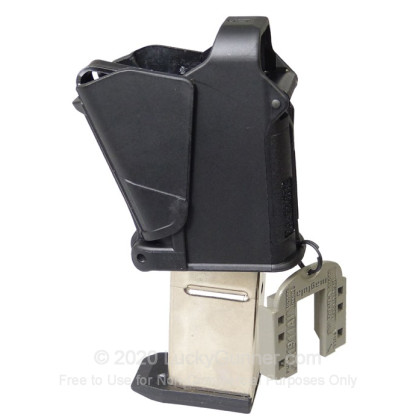 Large image of MagLULA Universal Pistol Magazine Loader insert For 1911 handgun magazines For Sale