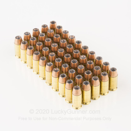 Image 4 of Magtech .45 ACP (Auto) Ammo