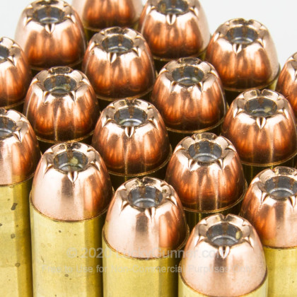 Image 5 of Magnum Research .50 Action Express Ammo
