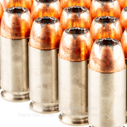 Image 5 of Speer .45 ACP (Auto) Ammo
