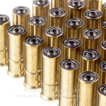 Image 5 of Magtech .32 (Smith & Wesson) Long Ammo