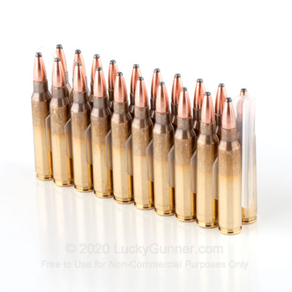 Image 6 of Prvi Partizan .223 Remington Ammo