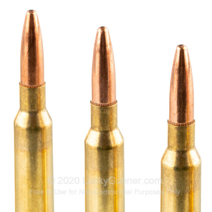 Image 5 of Prvi Partizan 6.5x52 Carcano Ammo