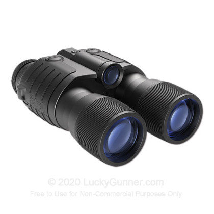 Large image of Bushnell 2.5x 40mm Night Vision Binoculars - Gen1 (260401)